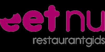 Eet.nu Restaurantgids