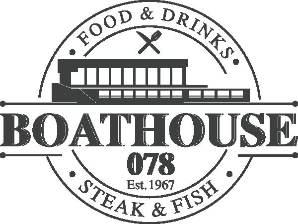 boathouse078_logo_trans-b