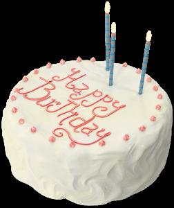 dp_verjaardag_cake-1